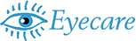 Eyecare - friends of The Princess Alexandra Eye Pavilion